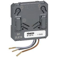 Interruptor auxiliar inalambrico Smart
