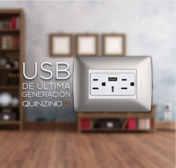 Quinziño MX
