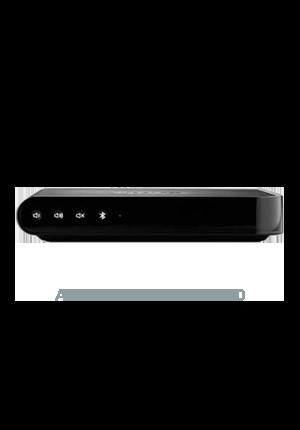 AMPLIFICADORES P100 Y P200