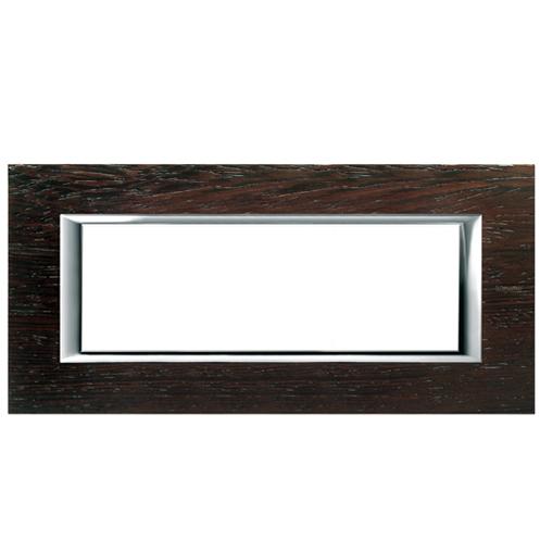 Placa de madera
