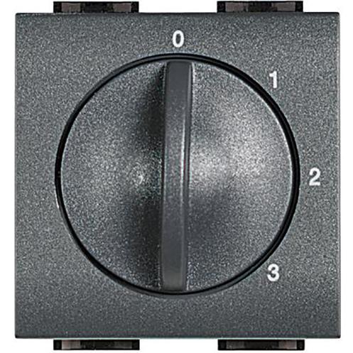 Conmutador 0-1-2-2