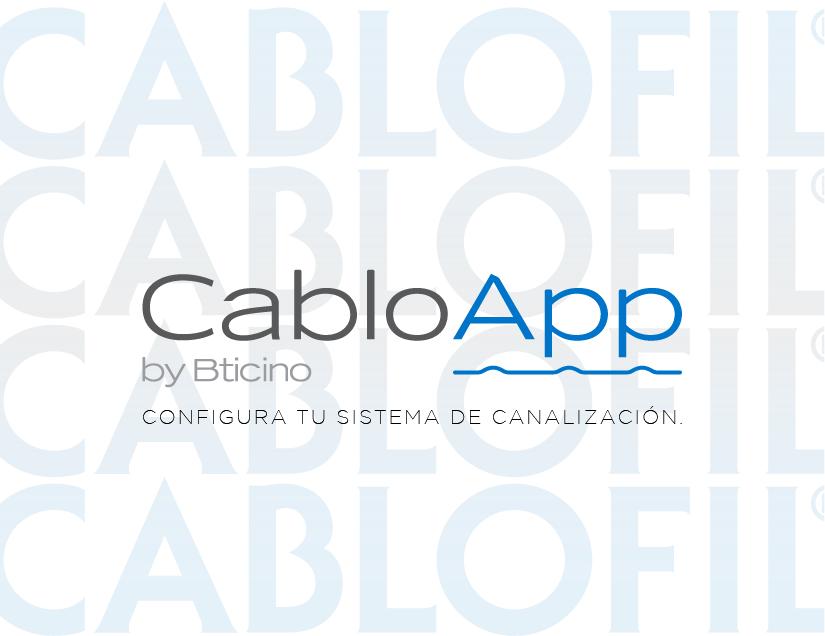 CabloApp