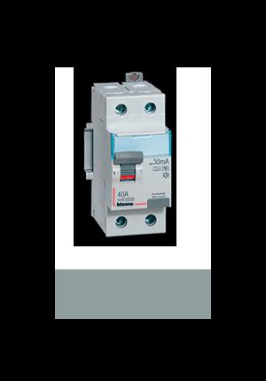 Interruptores Btdin y Btplug