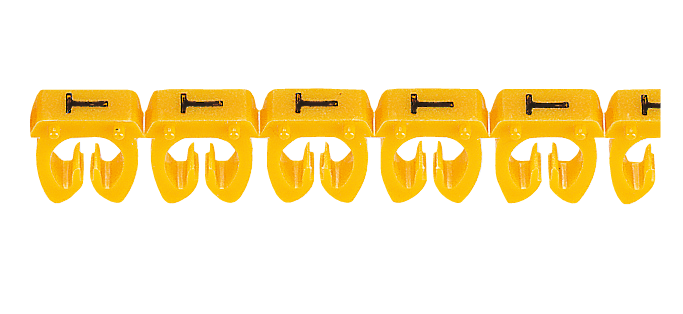 CAB 158