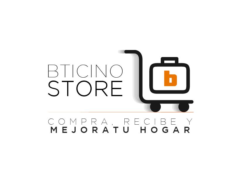 Bticino Store