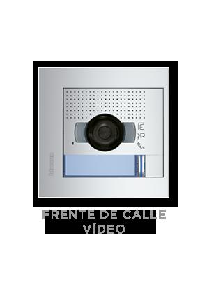 FRENTE DE CALLE SFERA