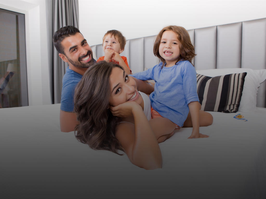 Descubre las mejores soluciones para tu hogar