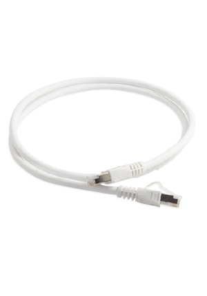 Techchoice Patch Cords