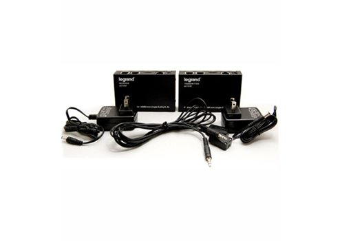 Video - HDMI