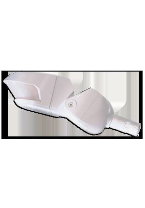 Sensores de Movimiento PIR para exteriores