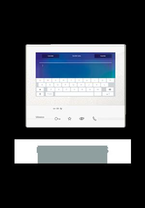 Función Notas Inteligentes