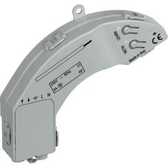 Micromodulo para persiana Smart