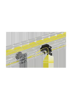 CABLOFIL