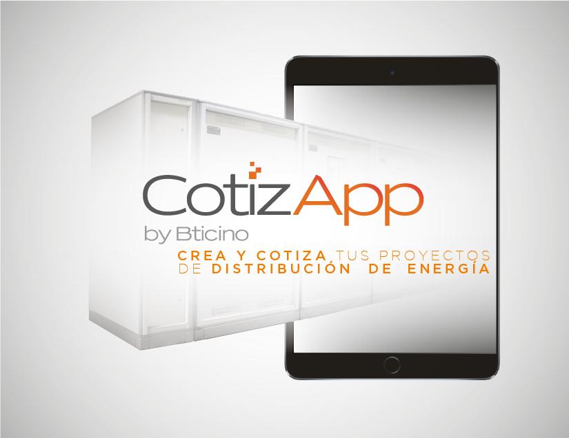 CotizaApp