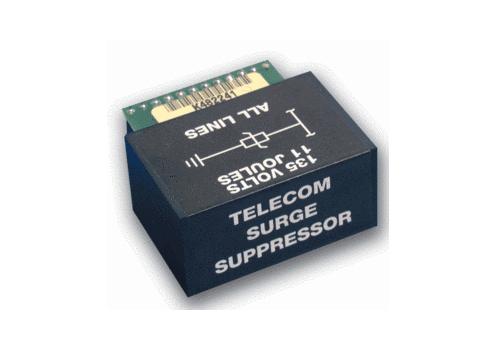Telecom - Modules