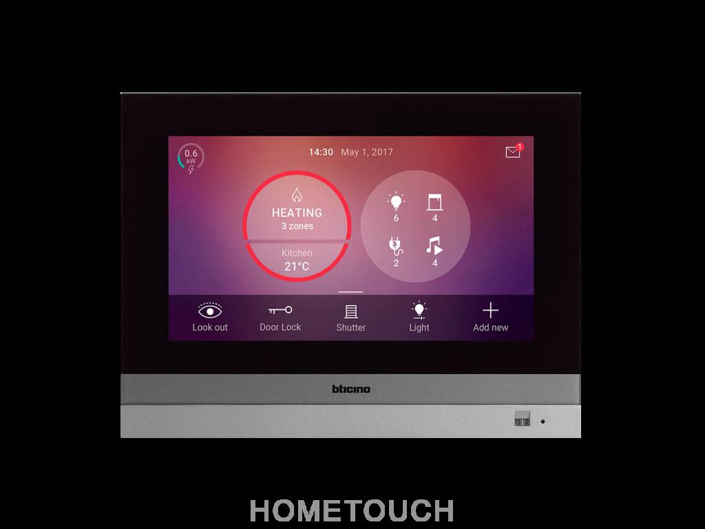 ¿Estás listo para hacer de tu casa un hogar conectado?