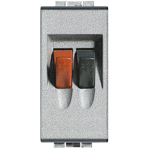 Conector para bocinas
