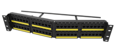 Techchoice Patch Panels