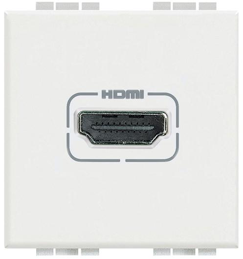 Conector HDMI