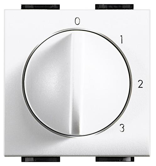 Control de ventilador