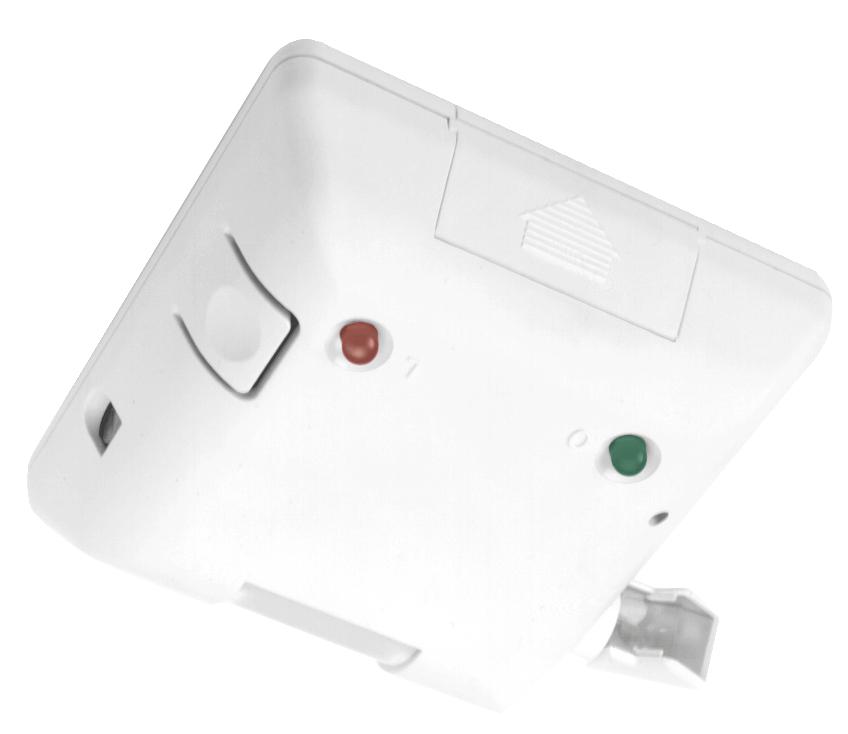 Registrador Intelitimer Pro