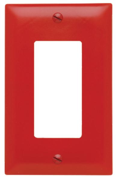 Placa para ICFT / TVSS